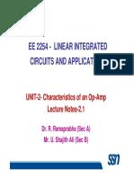 Unit2_1.pdf