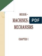 M&M(chapter 1 final.pdf