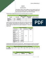 20160530 084914 Repaso Finanzas Administrativas 2
