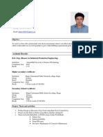 Curriculum Vitae of Rahatwojjaman.pdf