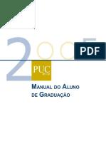 Manual Aluno 2005