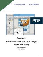 Tutorial_Seminario_Gimp_2007-2008