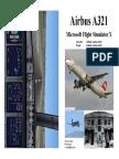 Airbus A321.pdf