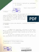 PROCEDIMIENTOS BASICOS PARA O&M POR ASPERSIÓN.pdf