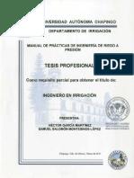 MANUAL PRACTICAS DE RIEGO.pdf