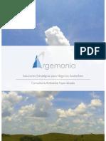 Brochure - Argemonia 22072016 (Ligero)