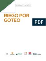 inta_manual_riego_por_goteo.pdf