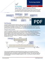 LTE-Planning-Principles-Part-II.pdf
