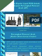 Antenna.ppt