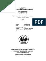 COVER UJI BARFOED.docx