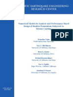 web_PEER704_GAJANetal.pdf