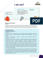 ATI4-S17-Dimensión personal.pdf