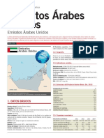Emiratosarabesunidos FICHA PAIS