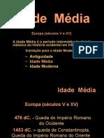 1  -  Arte  Crista  - Introdução.ppt
