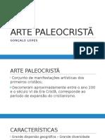 2  -  Arte  Crista  Bizantina 2.pptx