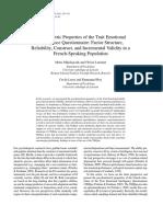 Mikolajczak_et_al._2007 psikometri.pdf