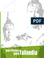 24_TAILANDIA.pdf