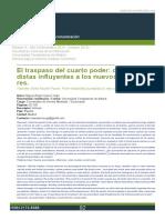 Articulo_El_traspaso_del_cuarto_poder_d.pdf