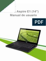 UM_asE1-472_E1-470_E1-432_E1-430_E1-422_(EA40HW_CX_KB)_ES_v1.0.pdf