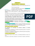 Capítulo 5 - diseño de Bienes y Servicios.docx