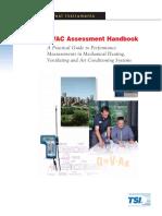 2980245_HVAC_Handbook-2003-v4.pdf