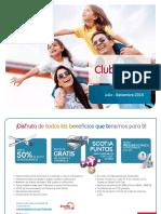 ClubSueldo JulSet2015.pdf