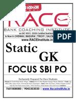Static Gk June (1)