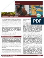 Organic Practices Factsheet.pdf
