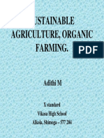 sustainable agriculture - organic farming.pdf