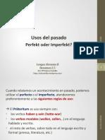 2.5 Usos del pasado.pdf