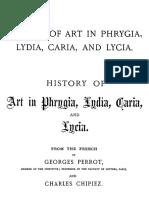 HistoryOfArtInPhrygiaLydiaCariaAndLycia.pdf