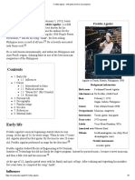 Freddie Aguilar - Wikipedia, the free encyclopedia.pdf