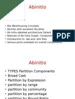 abinitio
