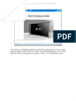 Samsung OLED TV Training Guide.pdf