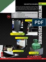 utes-interior-accessories.pdf