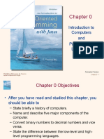 Chapter 1-Part 1.ppt