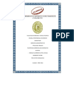 Derecho Administrativo II Unidad Enrique Guerrero Kathia.