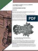 1-1 (1).pdf