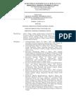 Perdirjen-No-1-Tahun-2014-Akreditasi-Terbitan-Berkala-Ilmiah.pdf