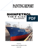 hoan cong tau Vietgas02.pdf