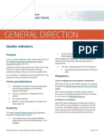 ASQA_General_direction_-_Quality_indicators.pdf