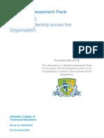 BSBMGT605.pdf