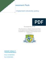 BSBDIV601.pdf