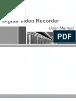Xmotion Enterprise_Manual de Usuario_ES