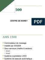 AMS1500