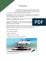 paralelizacion-100217165832-phpapp02.doc