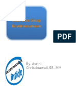 #2..Jiwa Dan Sikap Kewirausahaan New.pdf