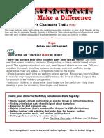 ParentsMakeADifference-Hope.pdf