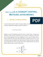 0c5d28c252391ca221f352ab1eb5d085-moteurs-a-courant-continu.pdf