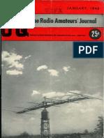 CQ 01 January 1946